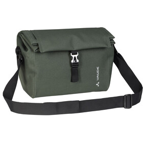 VAUDE Comyou Box Sac porte-bagages, olive